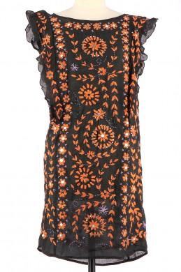 Robe ANTIK BATIK Femme FR 42