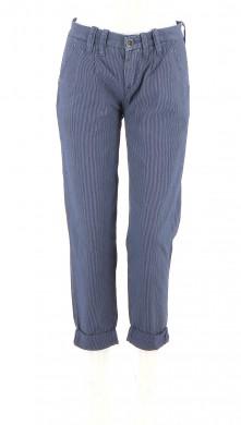 Pantalon FREEMAN T PORTER Femme FR 34