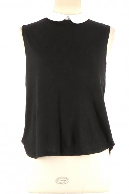 Vetements Top PABLO DE GERARD DAREL NOIR