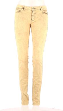 Jeans BEL AIR Femme W27