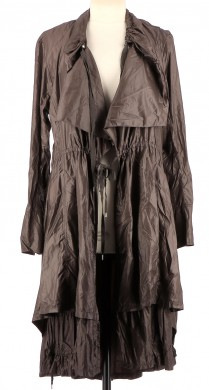 Trench INDIES Femme FR 42