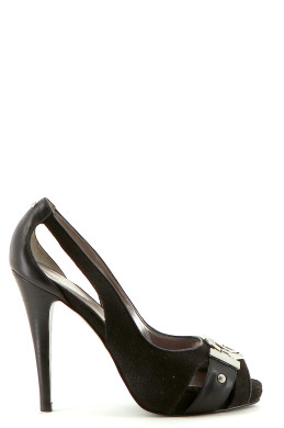 Escarpins GUESS Chaussures 36
