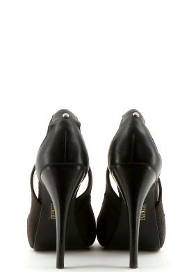 Chaussures Escarpins GUESS NOIR