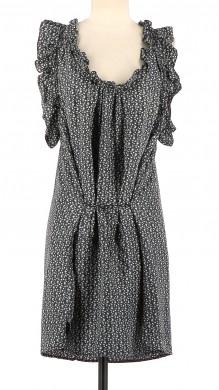Robe ISABEL MARANT ETOILE Femme T3