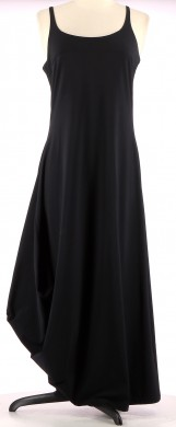 Robe MARITHE ET FRANCOIS GIRBAUD Femme FR 40