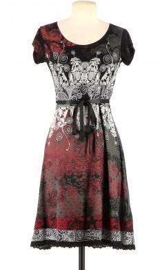 Robe DESIGUAL Femme XS