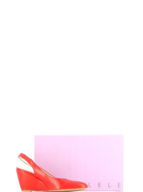 Escarpins PARALLELE Chaussures 36