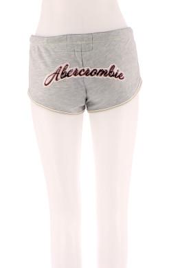 Short ABERCROMBIE Femme XS