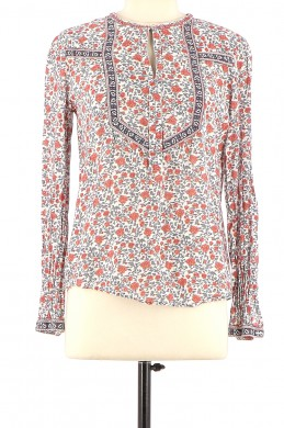Blouse PEPE JEANS Femme S