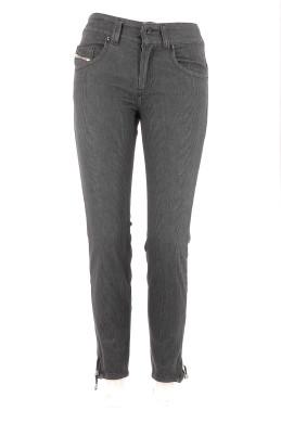 Pantalon DIESEL Femme FR 38