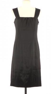 Robe CAROLL Femme FR 38