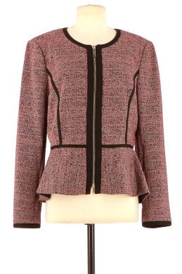 Veste / Blazer DKNY Femme FR 42