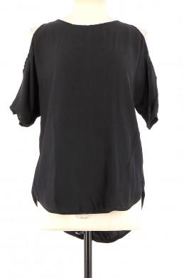 Tee-Shirt SANDRO Femme T3