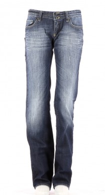 Jeans COSTUME NATIONAL Femme W28