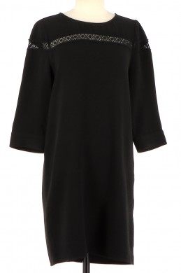 Robe SUD EXPRESS Femme S