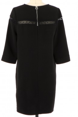 Vetements Robe SUD EXPRESS NOIR