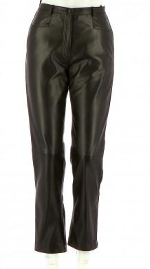 Pantalon OAKWOOD Femme FR 38