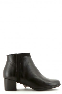Bottines / Low Boots GEOX Chaussures 35