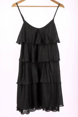 Robe IKKS Femme FR 36