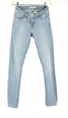 Jeans LEVI'S Femme W26