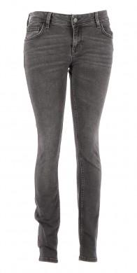 Pantalon LES PETITES ... Femme FR 42