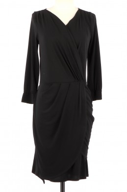Robe SINEQUANONE Femme T2