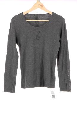 Tee-Shirt DIPLODOCUS Femme T3
