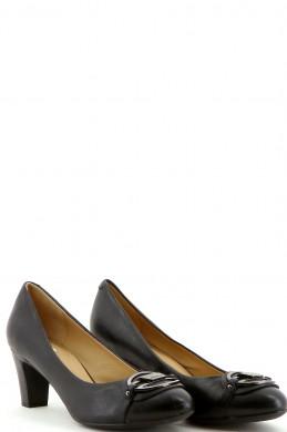 Escarpins GEOX Chaussures 37.5