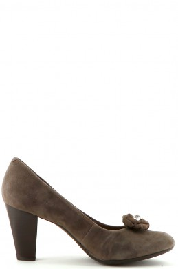 Escarpins GEOX Chaussures 38