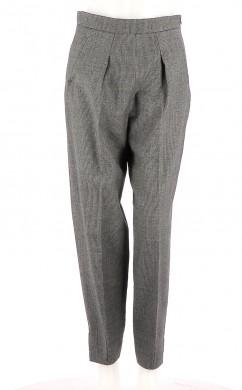Pantalon PAULE KA Femme FR 38