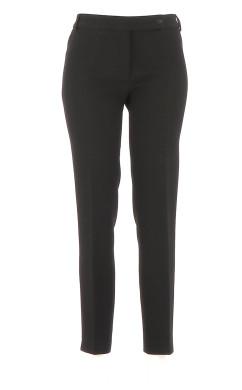 Pantalon GERARD DAREL Femme FR 40
