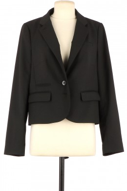 Veste / Blazer SUD EXPRESS Femme FR 40