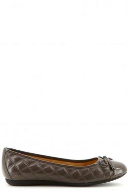 Ballerines GEOX Chaussures 37.5
