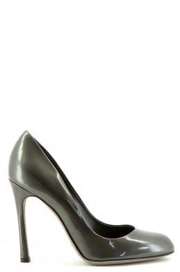 Escarpins SERGIO ROSSI  Chaussures 37