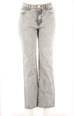 Pantalon MAJE Femme FR 40
