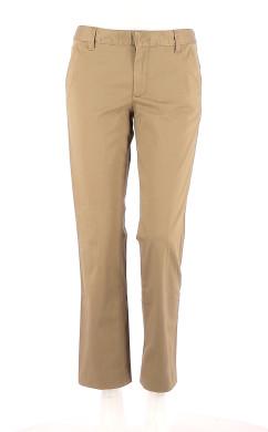Pantalon MARC BY MARC JACOBS Femme FR 40