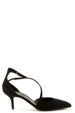 Escarpins DOLCE & GABBANA Chaussures 38