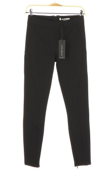 Pantalon GUESS Femme FR 38