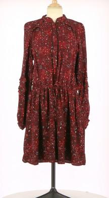 Robe BERENICE Femme FR 40