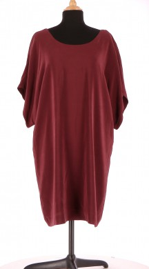 Robe IKKS Femme FR 38