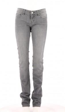 Jeans DKNY Femme W27