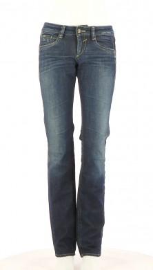 Jeans GAS Femme W29
