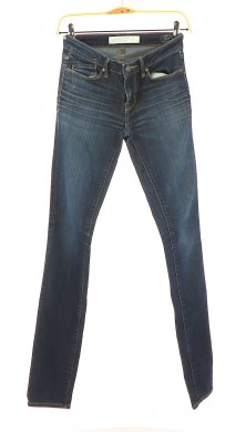 Jeans MARC BY MARC JACOBS Femme W25