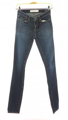 Jeans MARC BY MARC JACOBS Femme W25