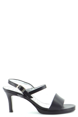 Escarpins FREE LANCE Chaussures 36