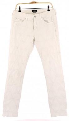 Pantalon ISABEL MARANT ETOILE Femme FR 42