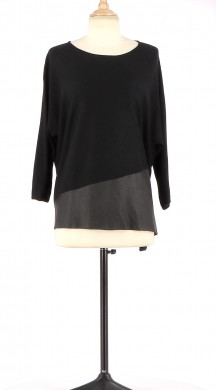 Pull SUD EXPRESS Femme T0