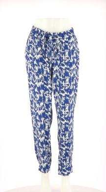 Pantalon BEL AIR Femme T2