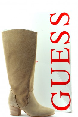 Bottes GUESS Chaussures 37