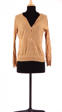 Pull ZADIG - VOLTAIRE Femme S